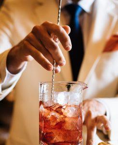 cocktail-stir